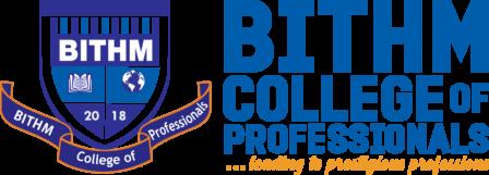 BITHM College Of Professionals