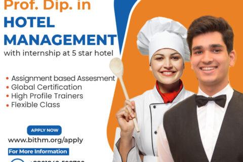 hotel-management