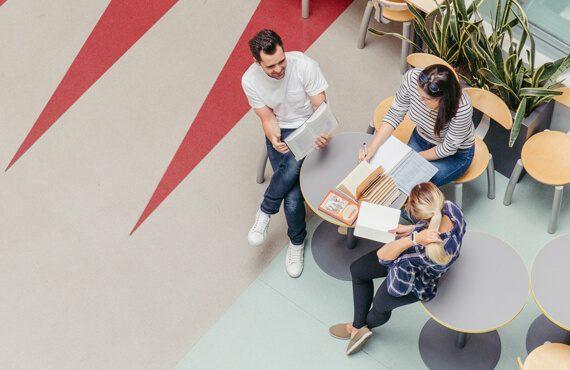 undergradute-admission-image-01